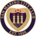 San Marino City Club Logo